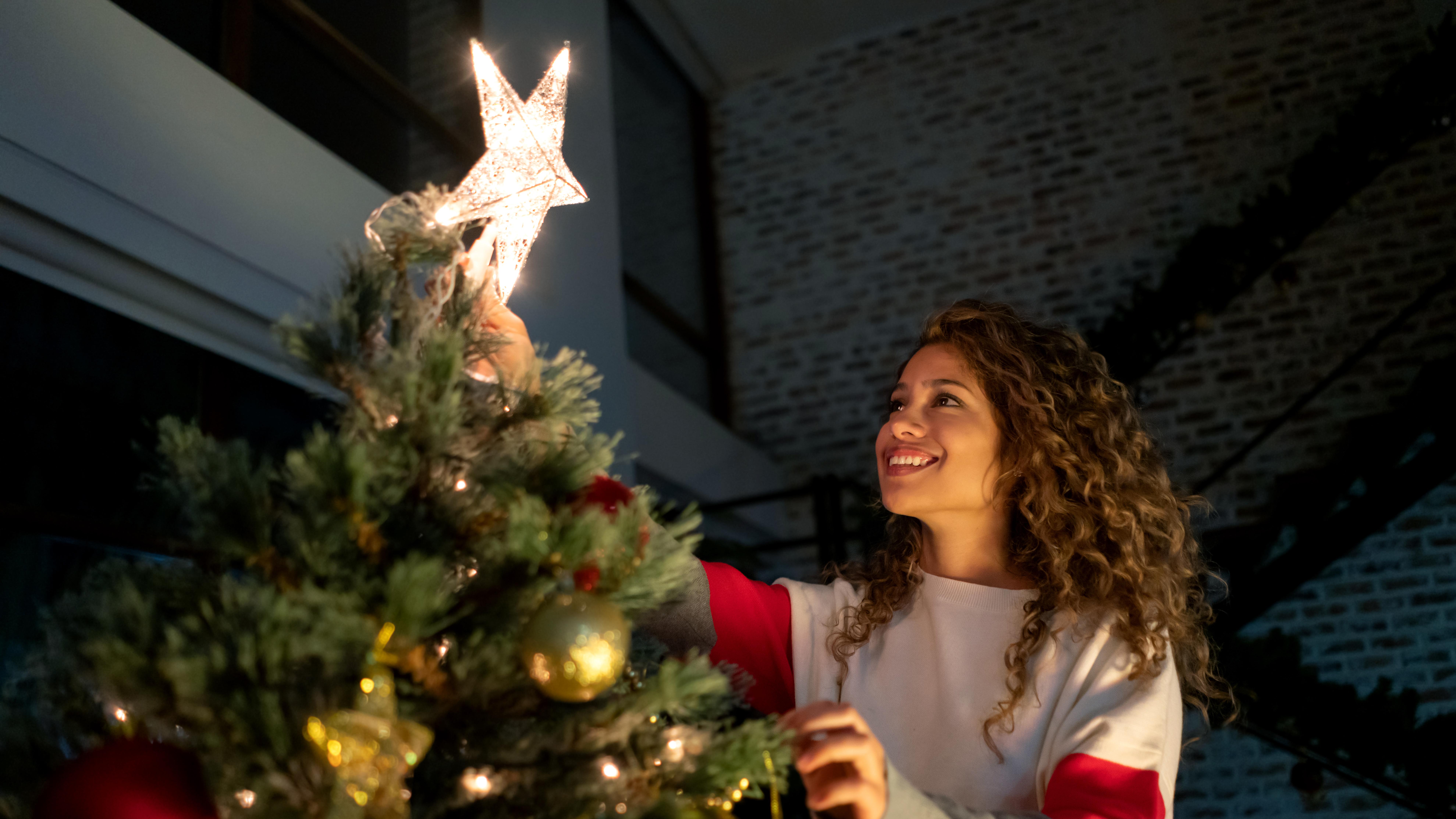 La Navidad: una gran oportunidad para la reflexión