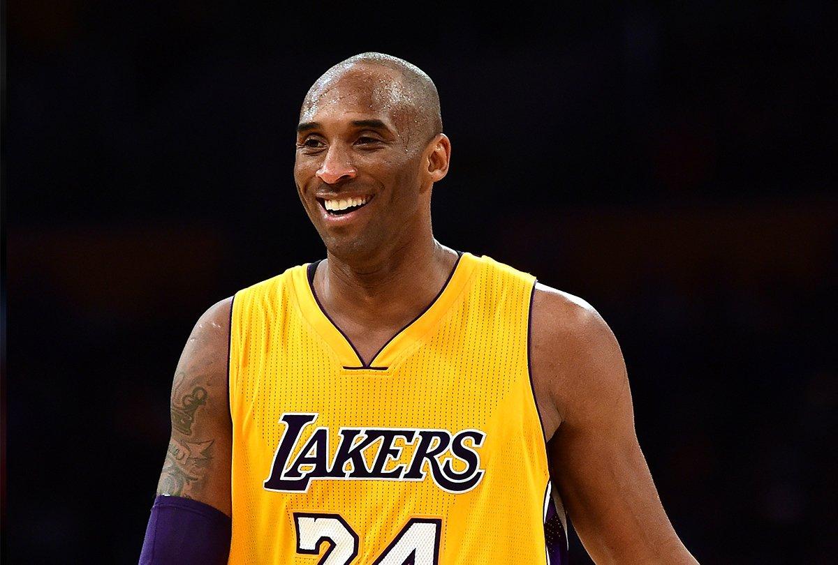 La macabra predicción del tuitero que adivinó cómo moriría Kobe Bryant en 2012