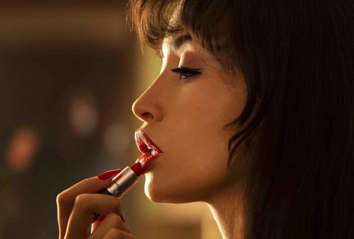 El primer avance de la serie de Netflix sobre Selena dispara la expectación