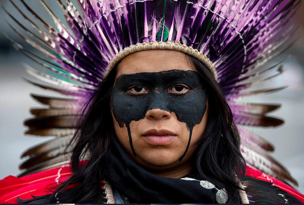 Diego Sztulwark: «La fisionomía de América Latina está cambiando»