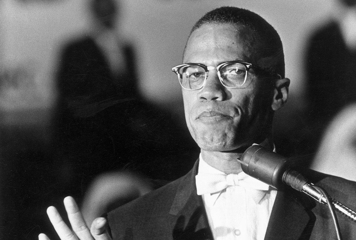 El caso del asesinato de Malcolm X podría reabrirse por un documental de Netflix
