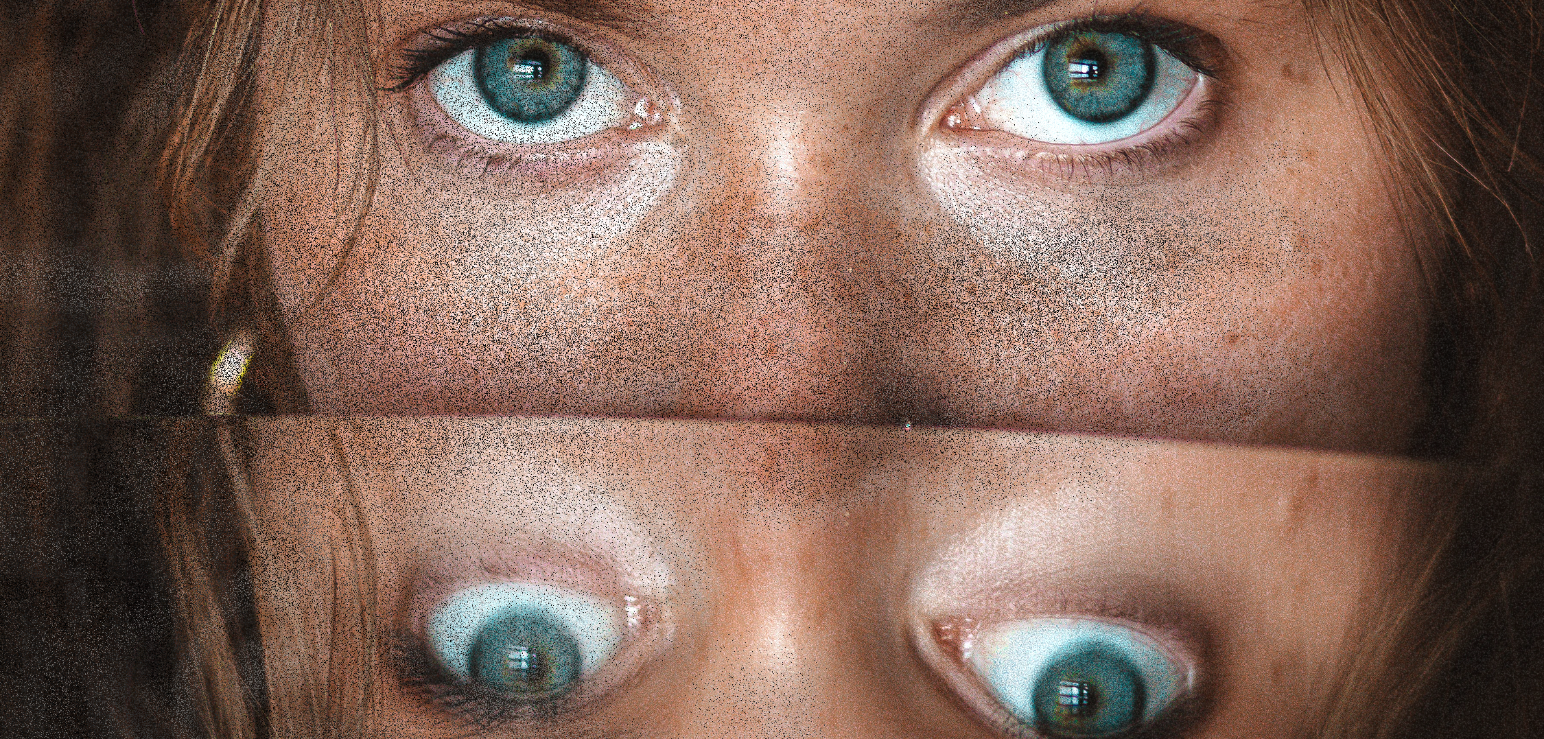 9 de cada 10 personas en el mundo muestran prejuicios contra las mujeres