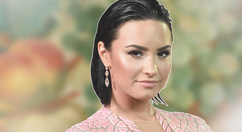 """Demi Lovato: """"Durante los últimos años mi vida estaba controlada por muchas personas"""""""