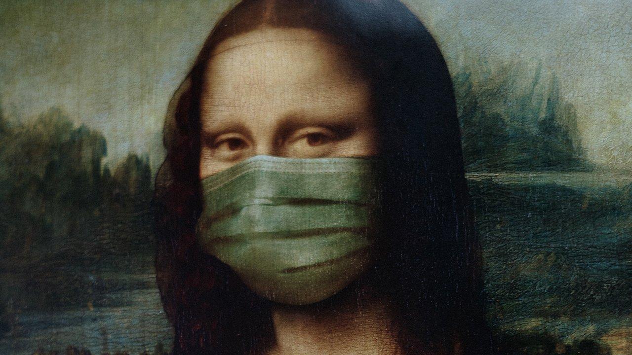 Arte online gratis: recorre estos museos (virtualmente)