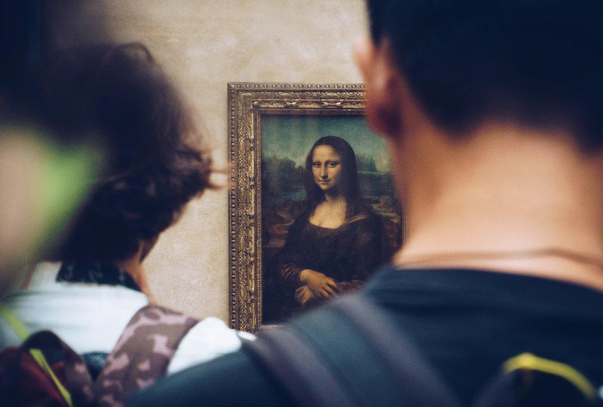 La historia del arte está a punto de hacer justicia