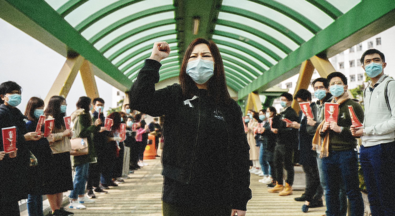 China levanta la cuarentena de Wuhan después de dos meses y medio de confinamiento total
