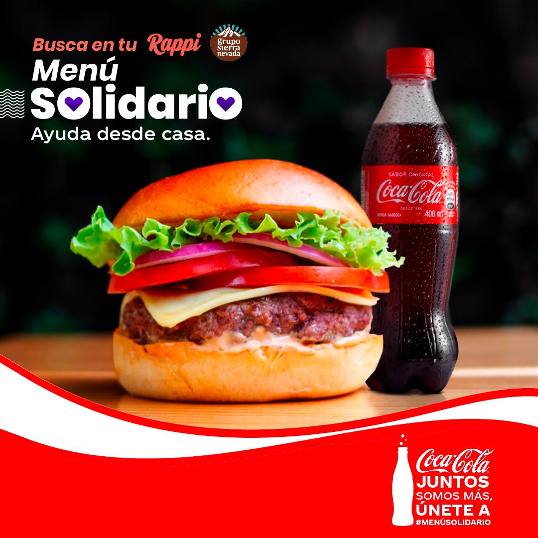 010_PGA_Colombia_Menu-Solidario_Food_Help_Solidaridad_Empati-a.jpg