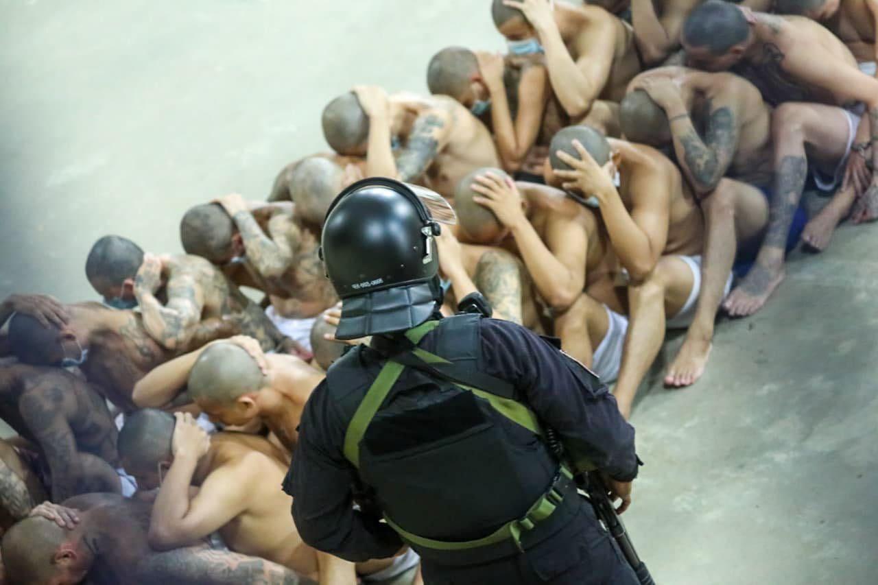 Las cuarentenas son usadas como represión en América Latina, denuncia Amnistía Internacional