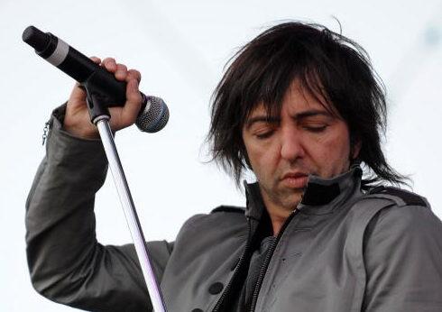 Los festivales se están reinventando: el Quilmes Rock vuelve para ayudar