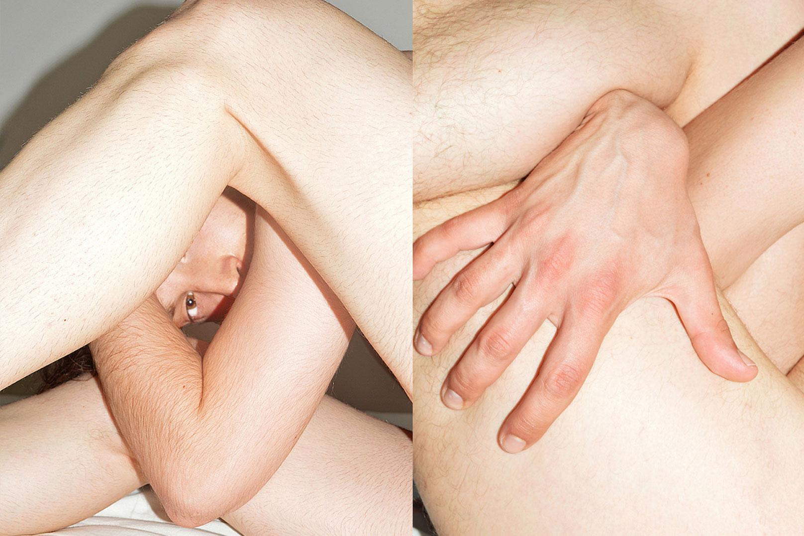 La nueva promiscuidad: crónicas de un encierro (gay) durante la pandemia