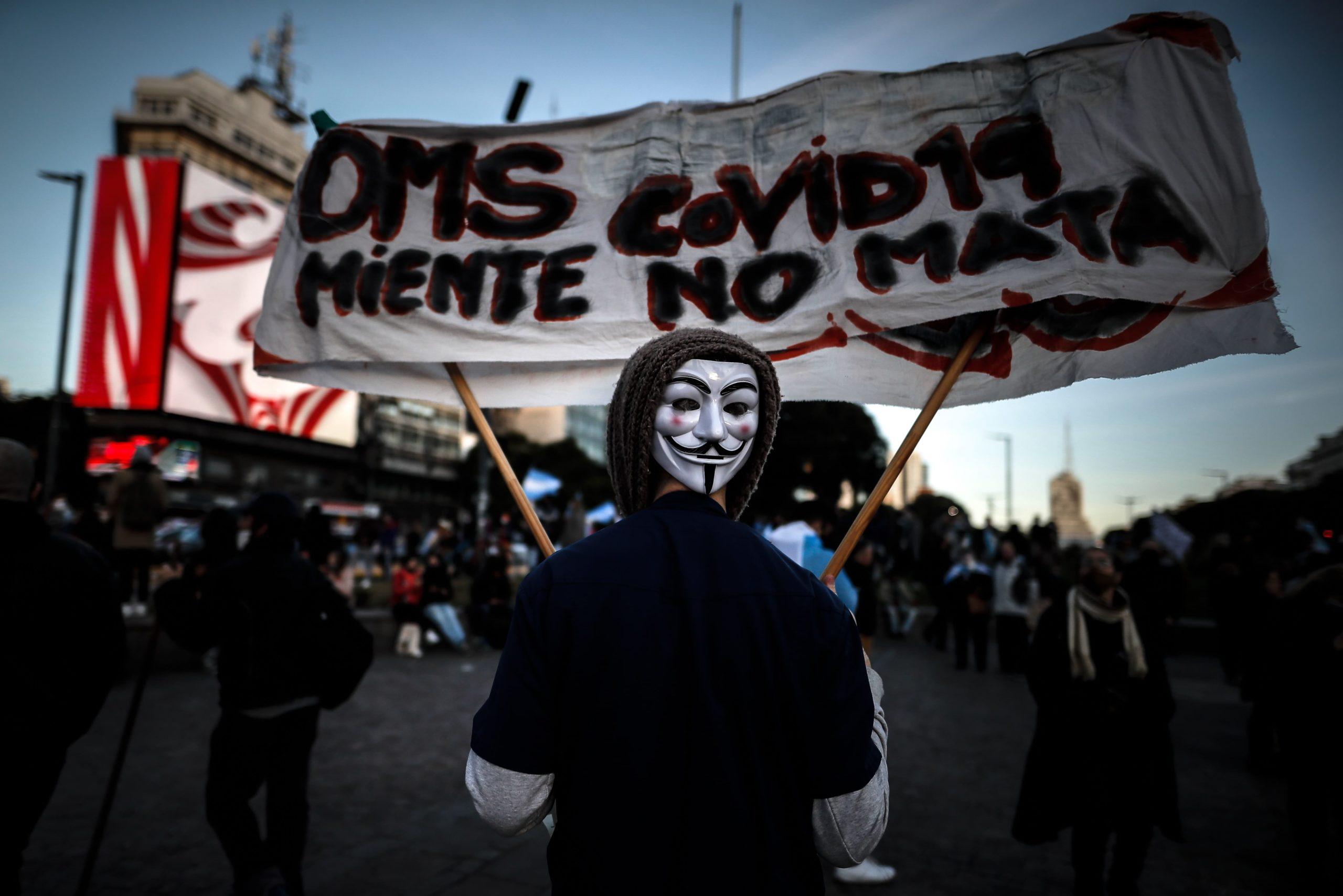 grupos-politicos-religiosos-detras-protestas-anti-cuarentena-argentina