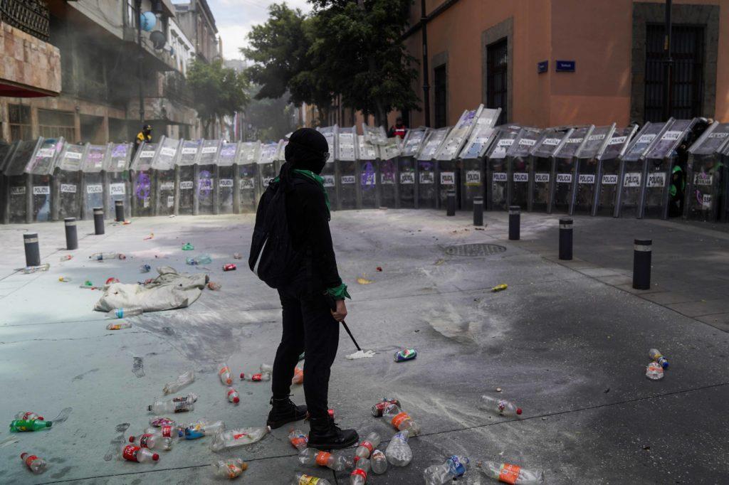 feministas-colombia-mexico-aborto-legal