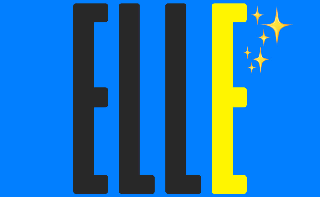 La RAE se pone no binaria: el pronombre ELLE fue incluido en su observatorio
