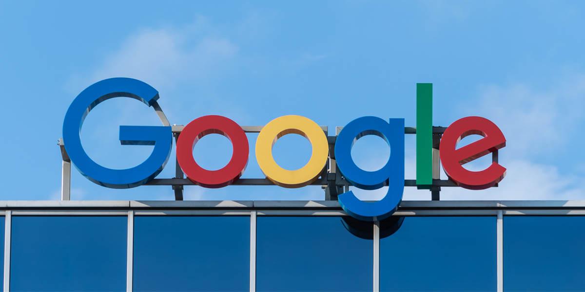 EEUU demanda a Google por monopolio ilegal. ¿Podría cambiar cómo consumimos internet?