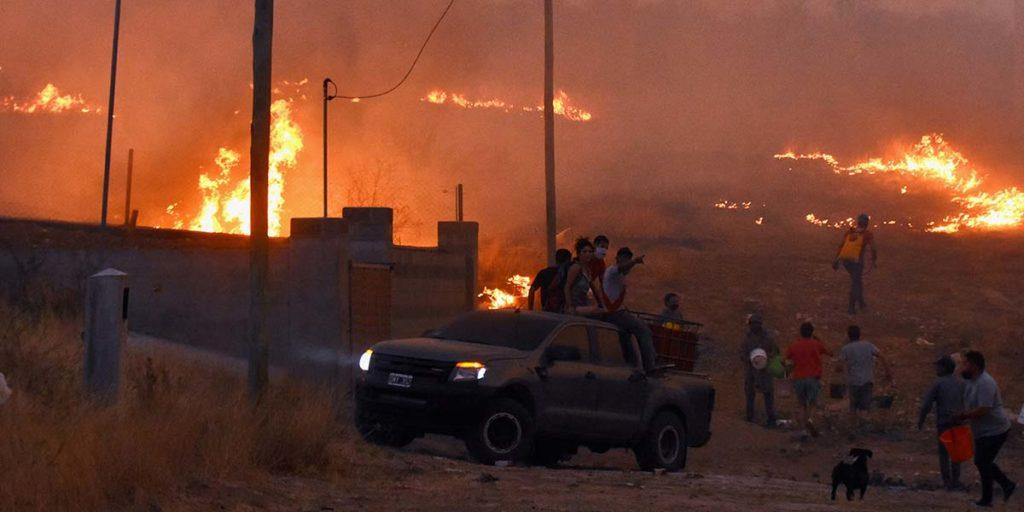argentina-incendios-accion-humana