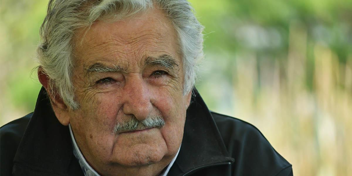 Mujica dejó el senado de Uruguay y expuso sus motivos en una carta