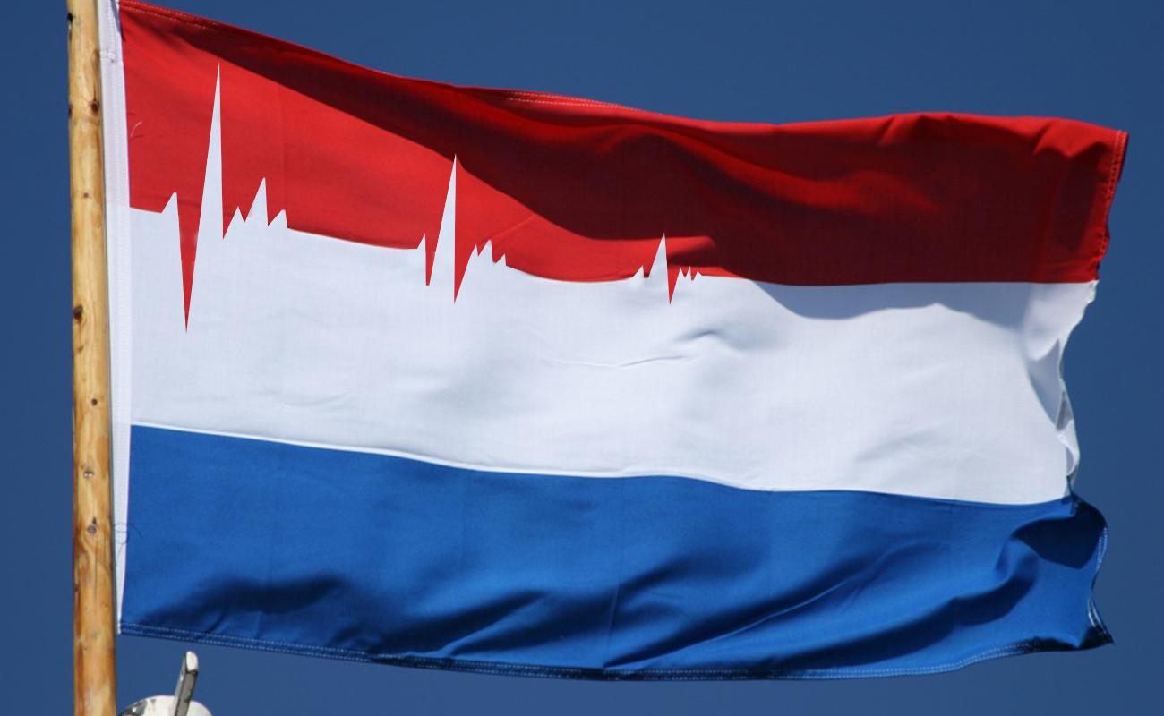 El derecho a la eutanasia sigue avanzando: Países Bajos la aprueba para menores de 12 años