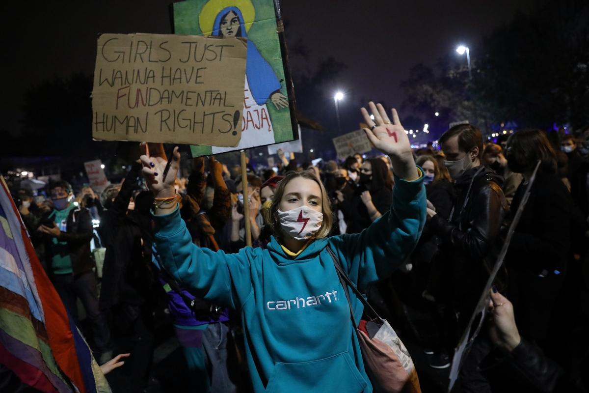 polonia-aborto-protestas