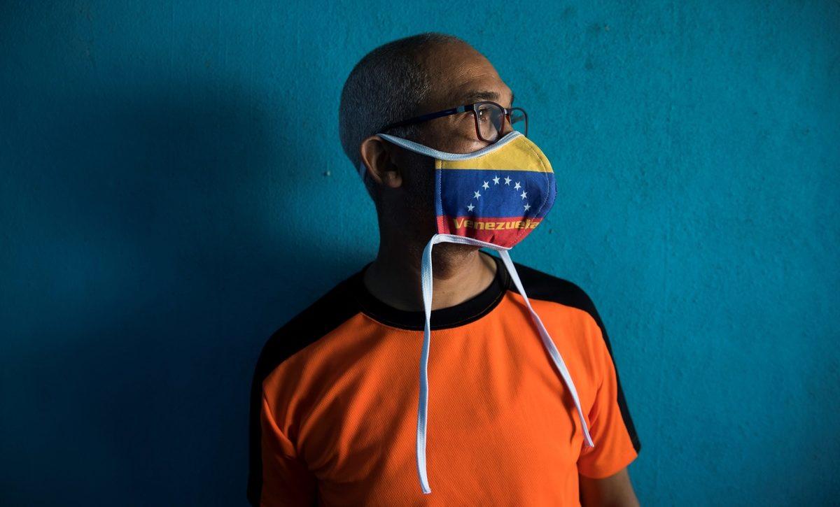 Una tragedia del éxodo venezolano: 20 migrantes murieron al naufragar en el Caribe