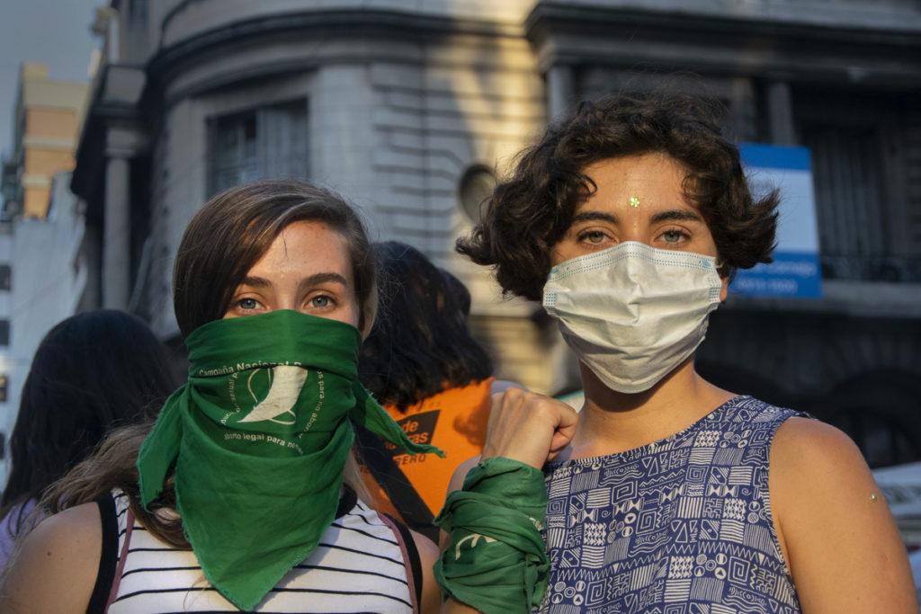 argentina-aborto-legal-despues-de-lucha-✊💚
