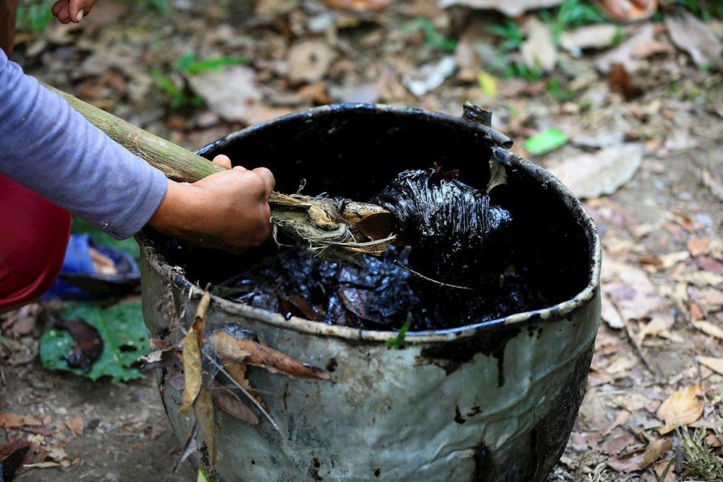 ecuador-demanda-ninas-eliminar-mecheros-amazonia