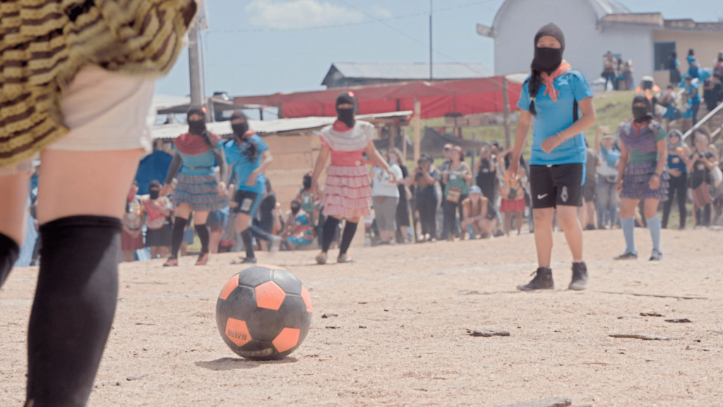 marichuy-documental-la-vocera-indigena