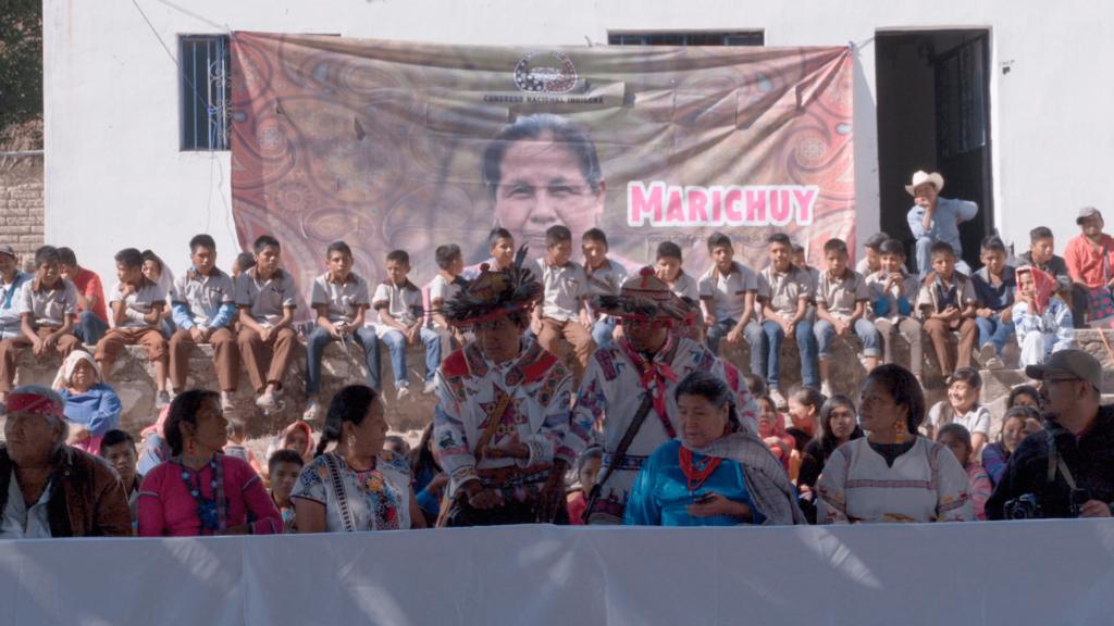 marichuy-documental-la-vocera