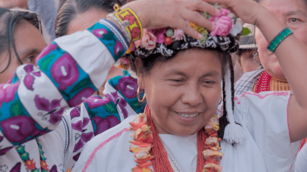 marichuy-documental-la-vocera-indigena-presidencia-mexico
