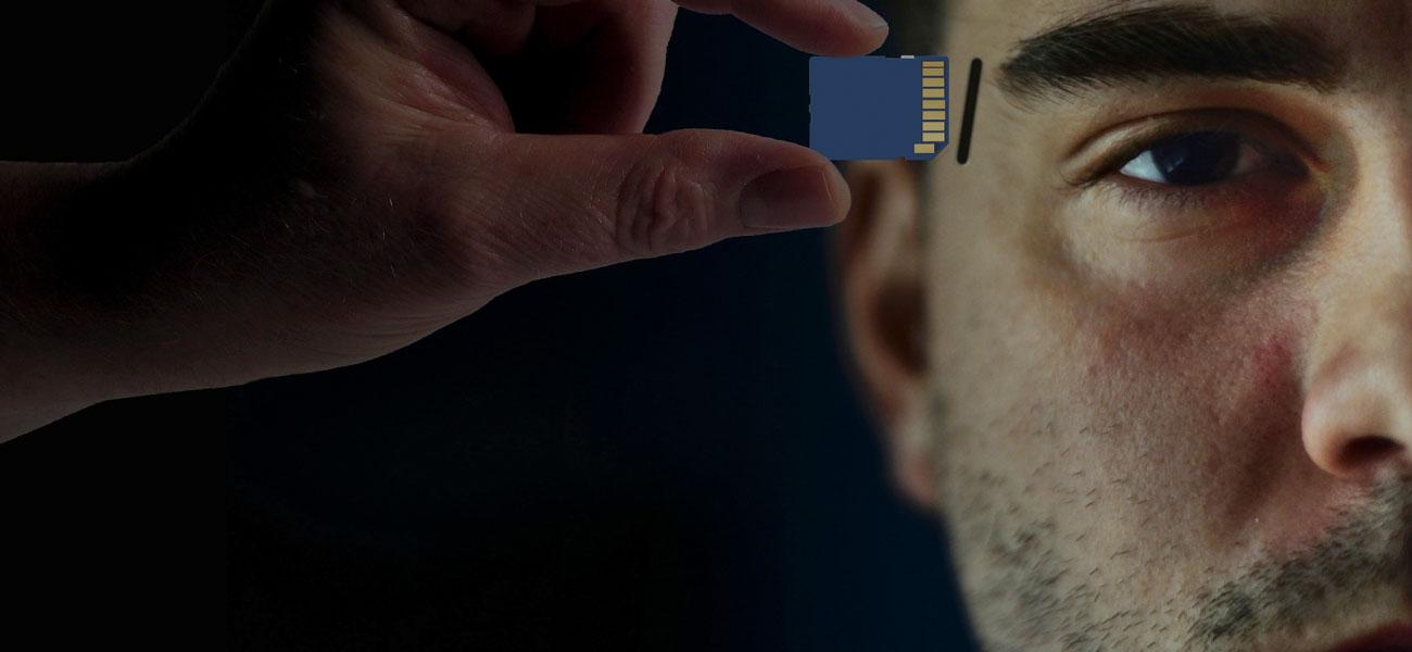 La ciencia avanza para desarrollar implantes cerebrales que curen la depresión