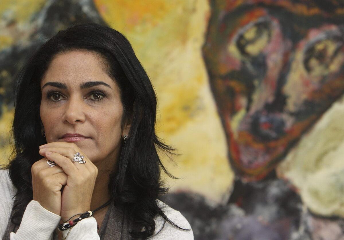 Un exgobernador mexicano fue detenido por ordenar torturas a la periodista Lydia Cacho