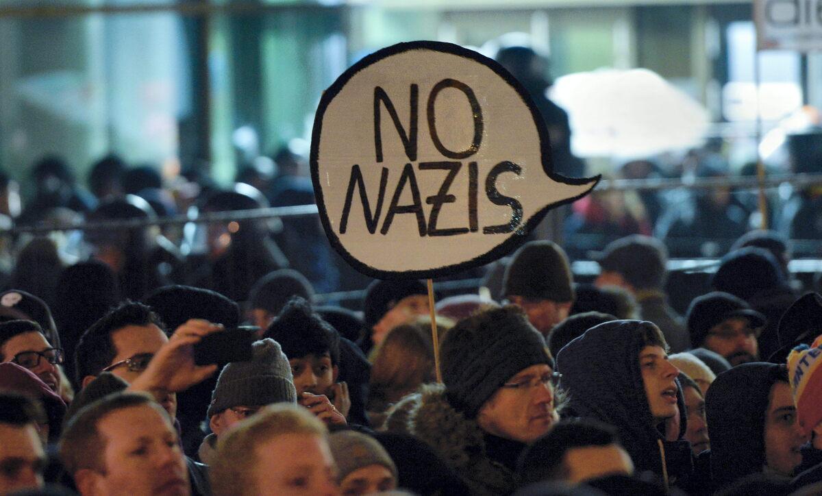 Un ex guardia nazi de 100 años será juzgado por más de 3 mil asesinatos