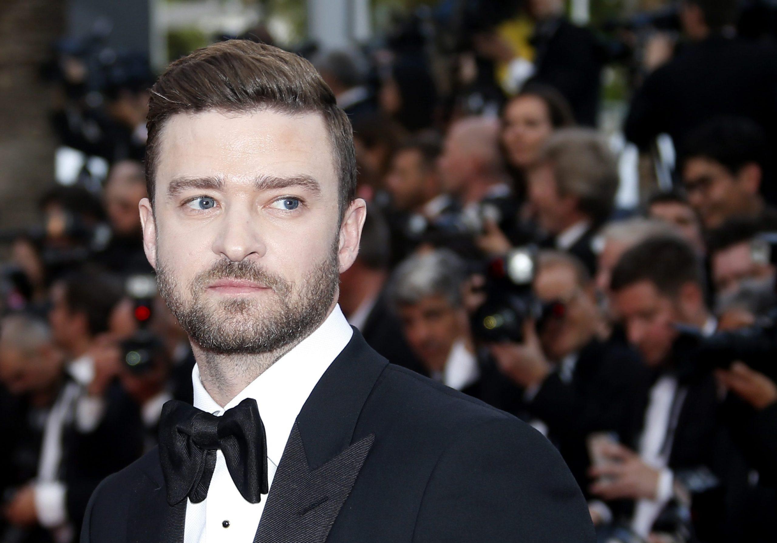 La disculpa de Justin Timberlake a Britney Spears llega en medio de la presión de #FreeBritney