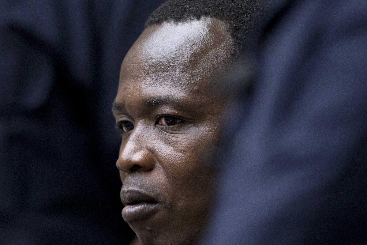 Por primera vez, la justicia internacional condena a un ex niño soldado por crímenes contra la humanidad