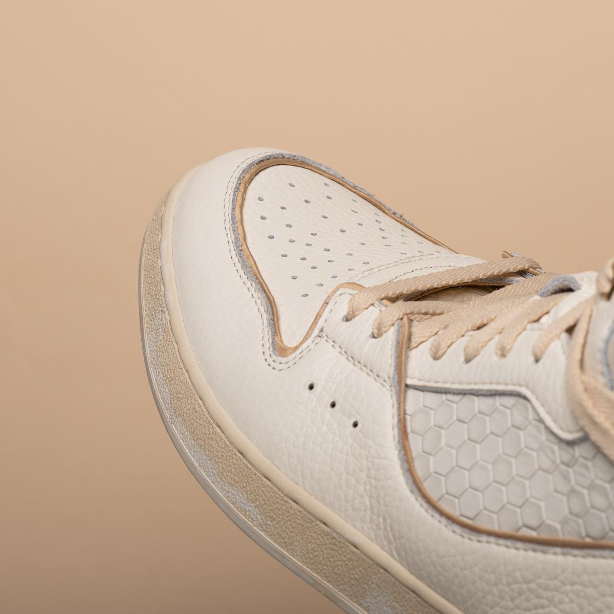Los 6 sneakers más buscados de Jack Daniel's
