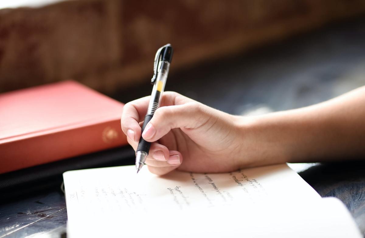 «Arriésguense conmigo»: la carta de un joven con autismo para conseguir empleo 📝