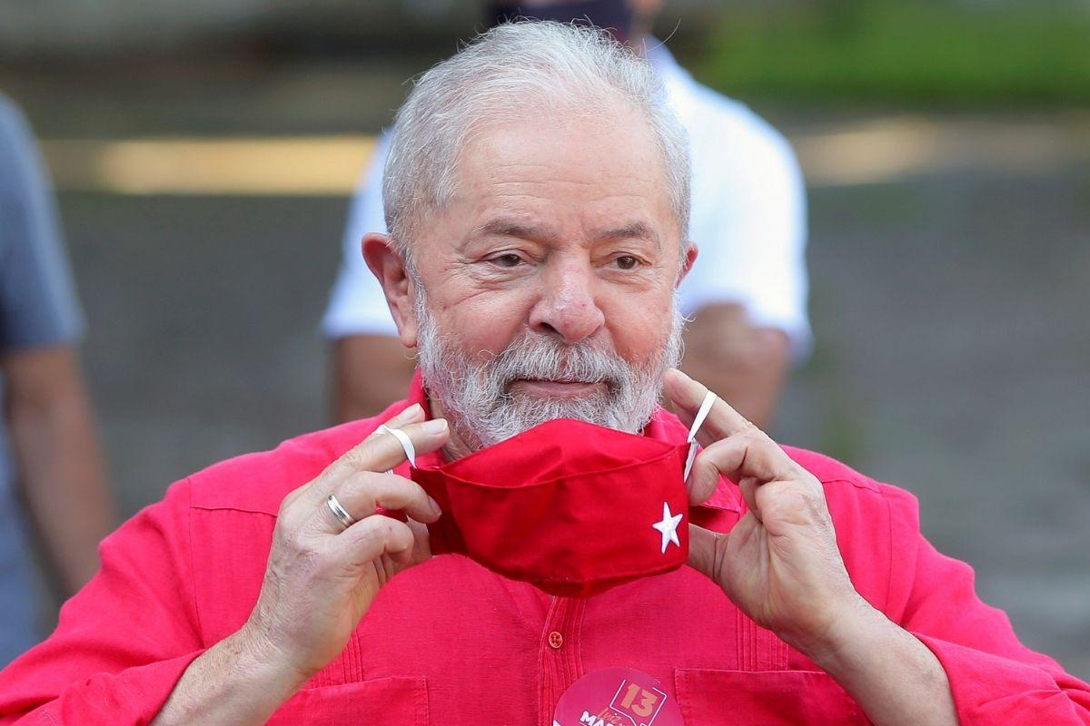 Un juez anuló las sentencias contra Lula da Silva, ¿qué viene ahora para el expresidente de Brasil?